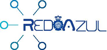 RED AZUL INFORMA. DESARTICULACIÓN DE UNA ORGANIZACIÓN CRIMINAL ESPECIALIZADA EN EL