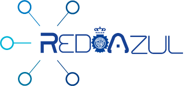 RED AZUL INFORMA -ESTAFADORES USAN SUSTANCIAS QUE CONSIGUEN ANULAR LA UTILIDAD DEL ROTULADOR DETECTOR DE BILLETES FALSOS.
