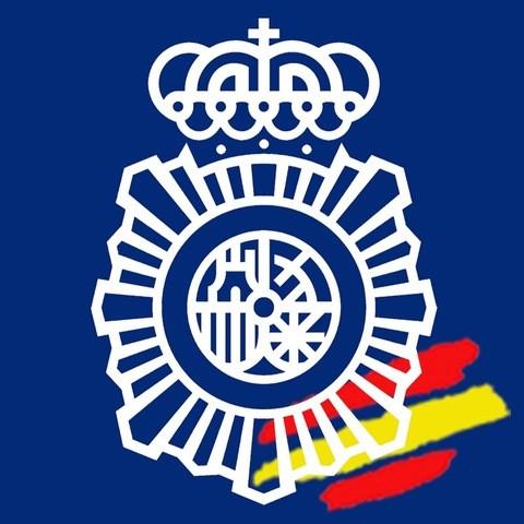 DIA DE LA SEGURIDAD PRIVADA - FELICITACION DEL CUERPO NACIONAL DE POLICIA.