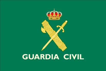 REMITIENDO FELICITACIÓN DÍA DE LA SEGURIDAD PRIVADA DE LA GUARDIA CIVIL.