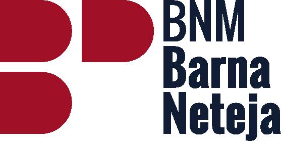 NUEVA WEB DE LA DIVISION DE LIMPIEZA BNM DEL GRUPO BP.