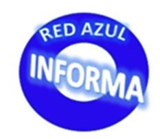 INFORMACION DE INTERES ALTO - RED AZUL INFORMA: ULTIMOS AVISOS DEL INCIBE SOBRE MALWARE.