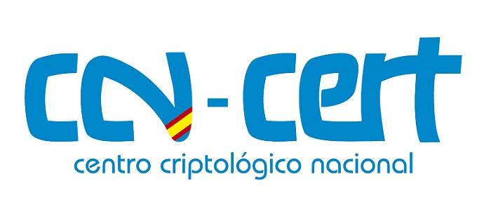 DECALOGO BASICO DE CIBERSEGURIDAD.